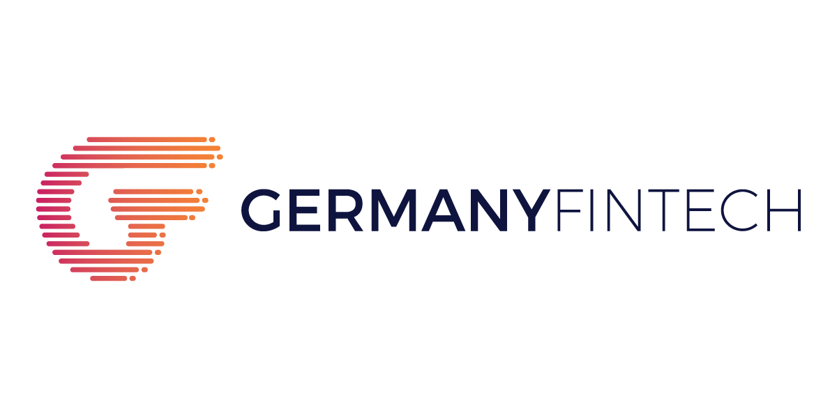 Germany FinTech